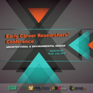 Architectural And Environmental Design