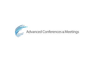 Advanced Conferences & Meetings FZ-LLC