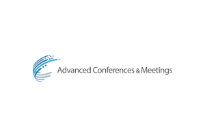 Advanced Conferences & Meetings FZ-LLC