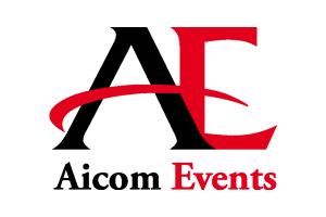 Aicom Events