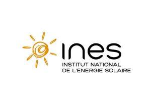 INES - Institut National de l'Energie Solaire