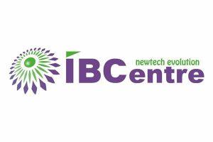 Innovative Business Centre, IBCentre