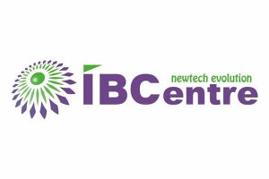 Innovative Business Centre, IBCentre