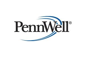 PennWell Corporation