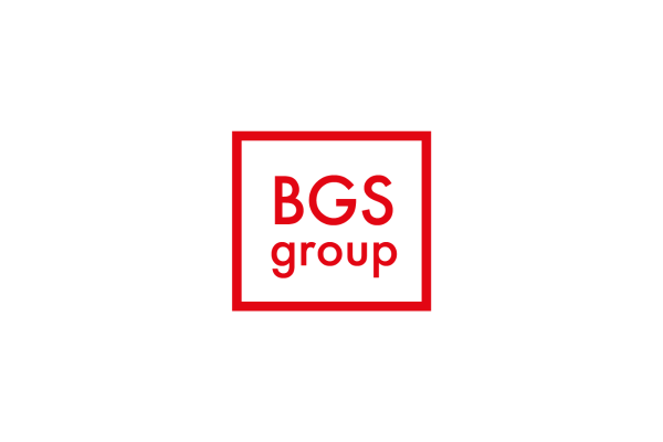 BGS Group