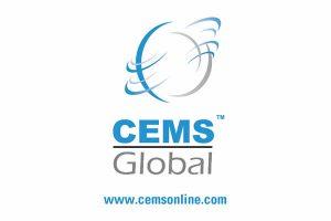 CEMS Global