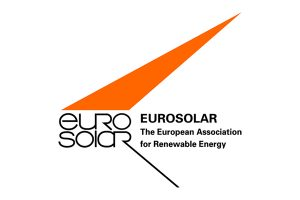 EUROSOLAR, The European Association of Renewable Energy