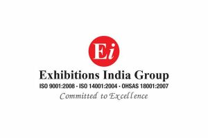 Exhibitions India Group