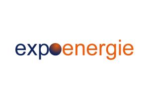 Expoenergie Srl