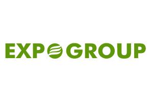 Expogroup Exhibitions Worldwide