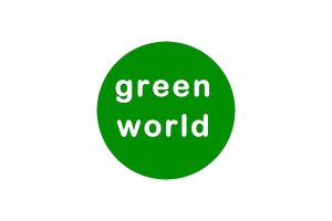 Green World Conferences