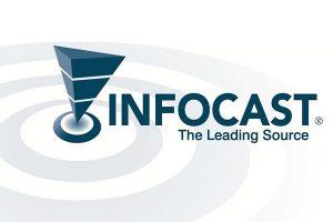 Infocast