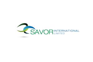 SAVOR International Ltd