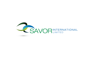 SAVOR International Ltd