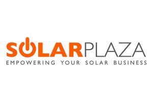 Solarplaza International