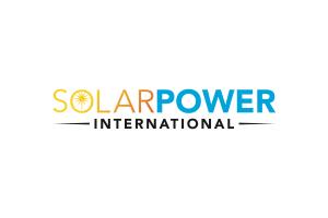 Solar Power International (SPI) 2017