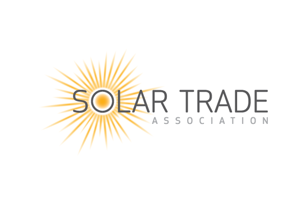 Solar Trade Association (STA)