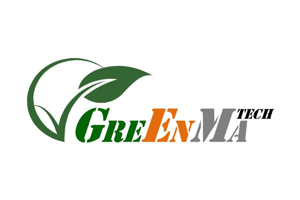 GreEnMaTech