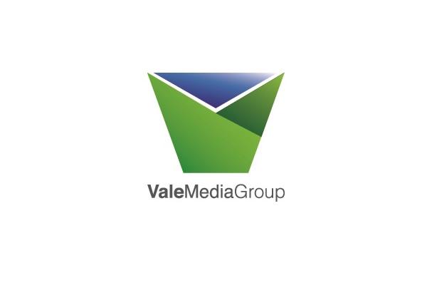 Vale Media Group