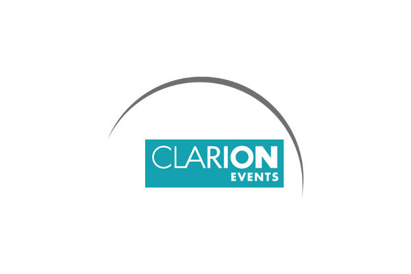 Clarion Events Ltd.