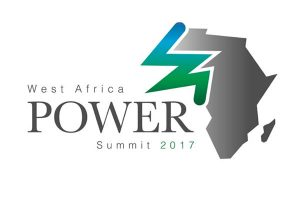 WAFPOW17 West Africa Power Summit 2017
