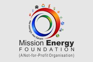 Mission Energy Foundation