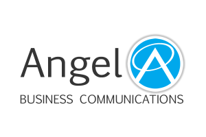Angel Business Communications