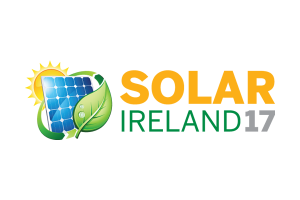 Solar Ireland 2017 Conference