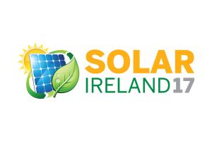 Solar Ireland 2017 Conference