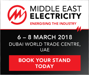 middle-east-electricity-2018-dubai