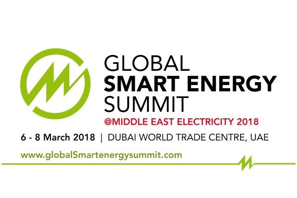 Global Smart Energy Summit 2018 | Solar Industry Events ...