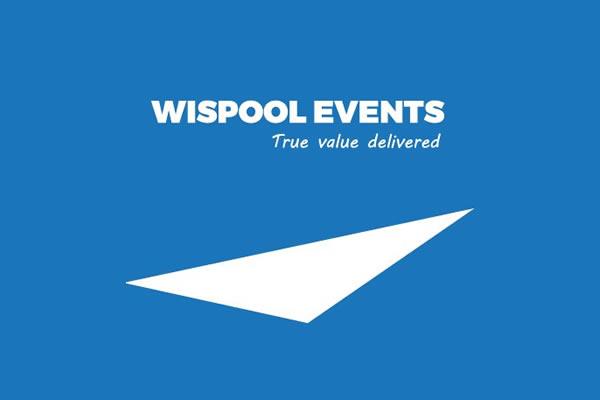 Wispool Events
