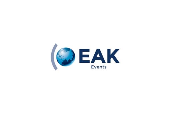 PEAK Events