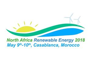 North Africa Renewable Energy Summit 2018