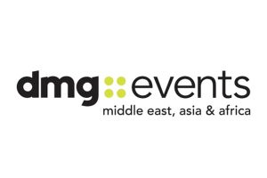 dmg events Middle East, Asia & Africa