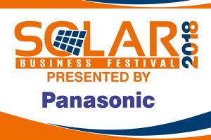 Solar Business Festival 2018