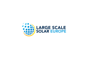 6th Annual Large Scale Solar Europe in Lisbon - March 2019