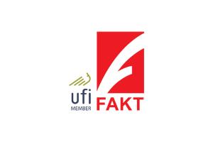 FAKT Exhibitions