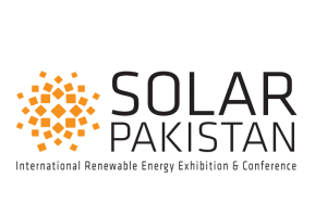 Solar Pakistan 2019
