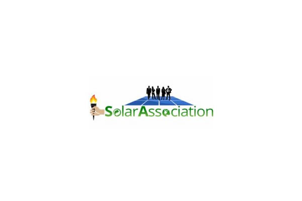 Solar Association