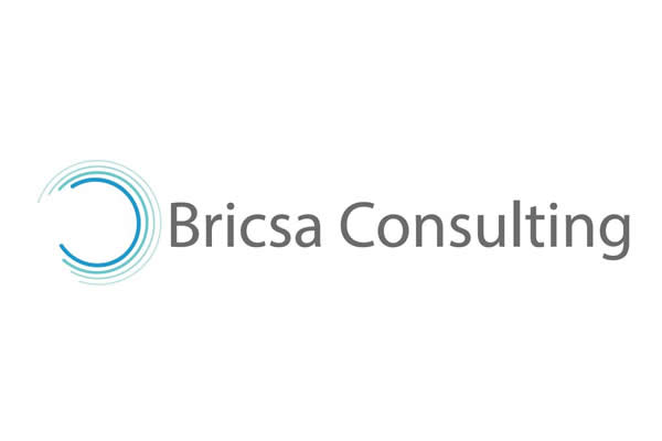 Bricsa Consulting Pvt. Ltd.
