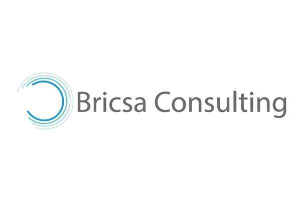 Bricsa Consulting Pvt. Ltd.