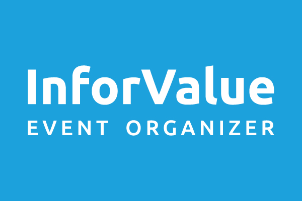 InforValue Consulting