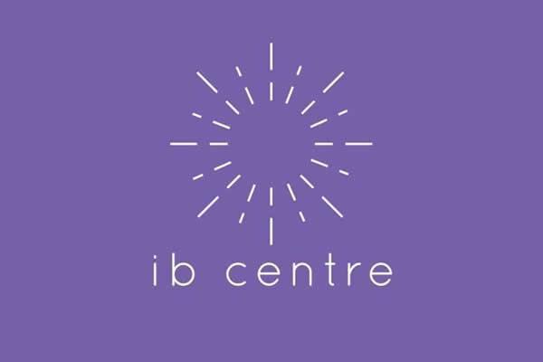IB centre Inc.
