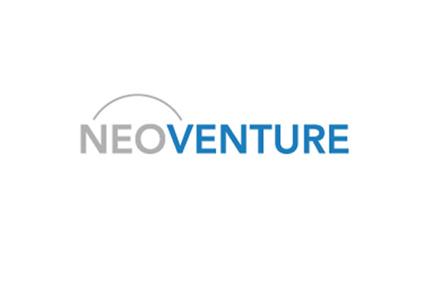 Neoventure Corporation
