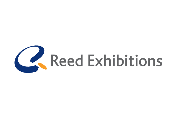 Reed Exhibitions Middle East