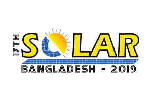 17th Solar Bangladesh 2019 International Expo