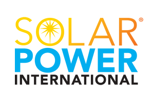 Solar Power International 2019