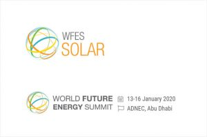 Solar Expo & Forum at WFES 2020