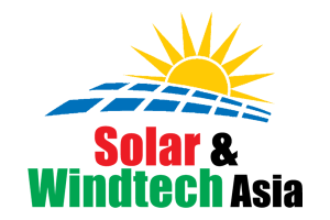Solar & Wind Tech Trade fair 2020
